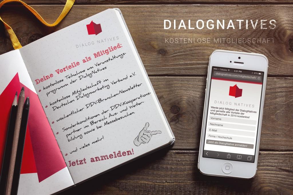 DN-iPhone-SketchBook-MockUp_kostenlose-Mitgliedschaft_002