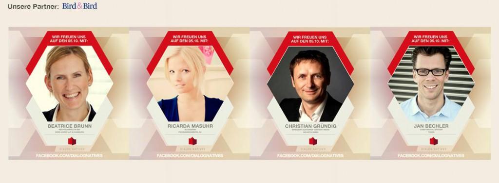 Speaker-DialogNatives-Hamburg_2015-10-05