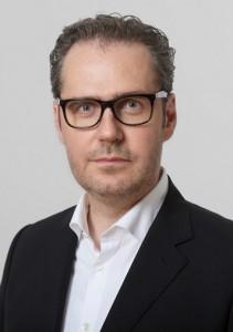 Prof. Dr. Stefan Engels DialogNatives Hamburg