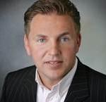 Thorsten Rittersberger DialogNatives