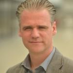 Henning Enste