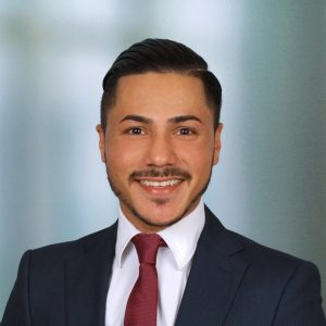 Murat_Korkmaz_SySS_GmbH