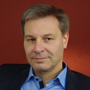 Dr_Joachim_Keppler